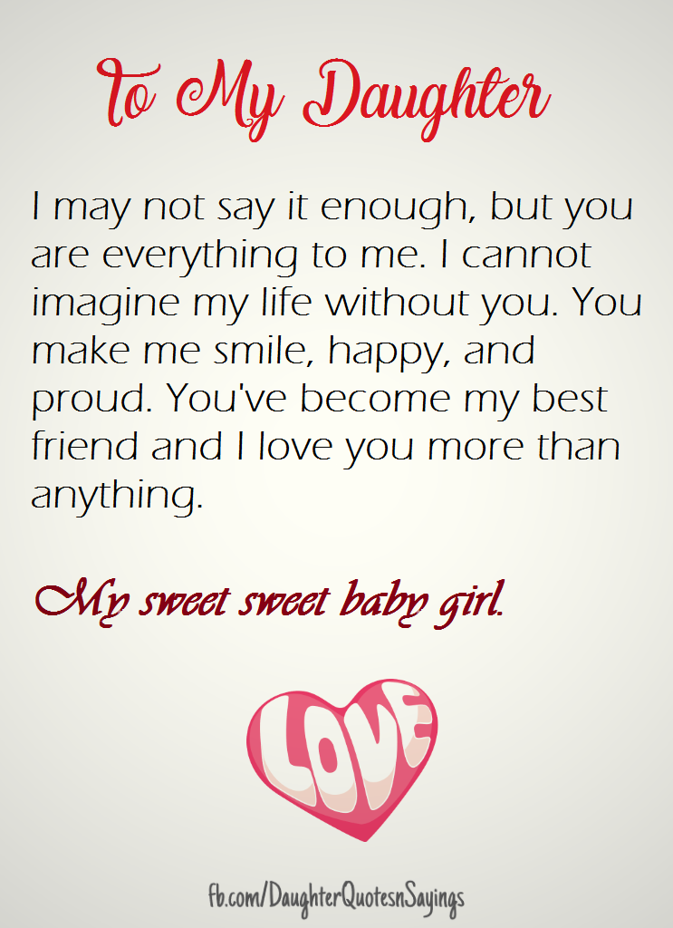 Proud Daughter Birthday Quotes : proud, daughter, birthday, quotes, 34759048_1728568123846800_1715908918732914688_o.png, 743×1,024, Pixels, Children, Quotes,, Birthday, Quotes, Daughter,, Daughter