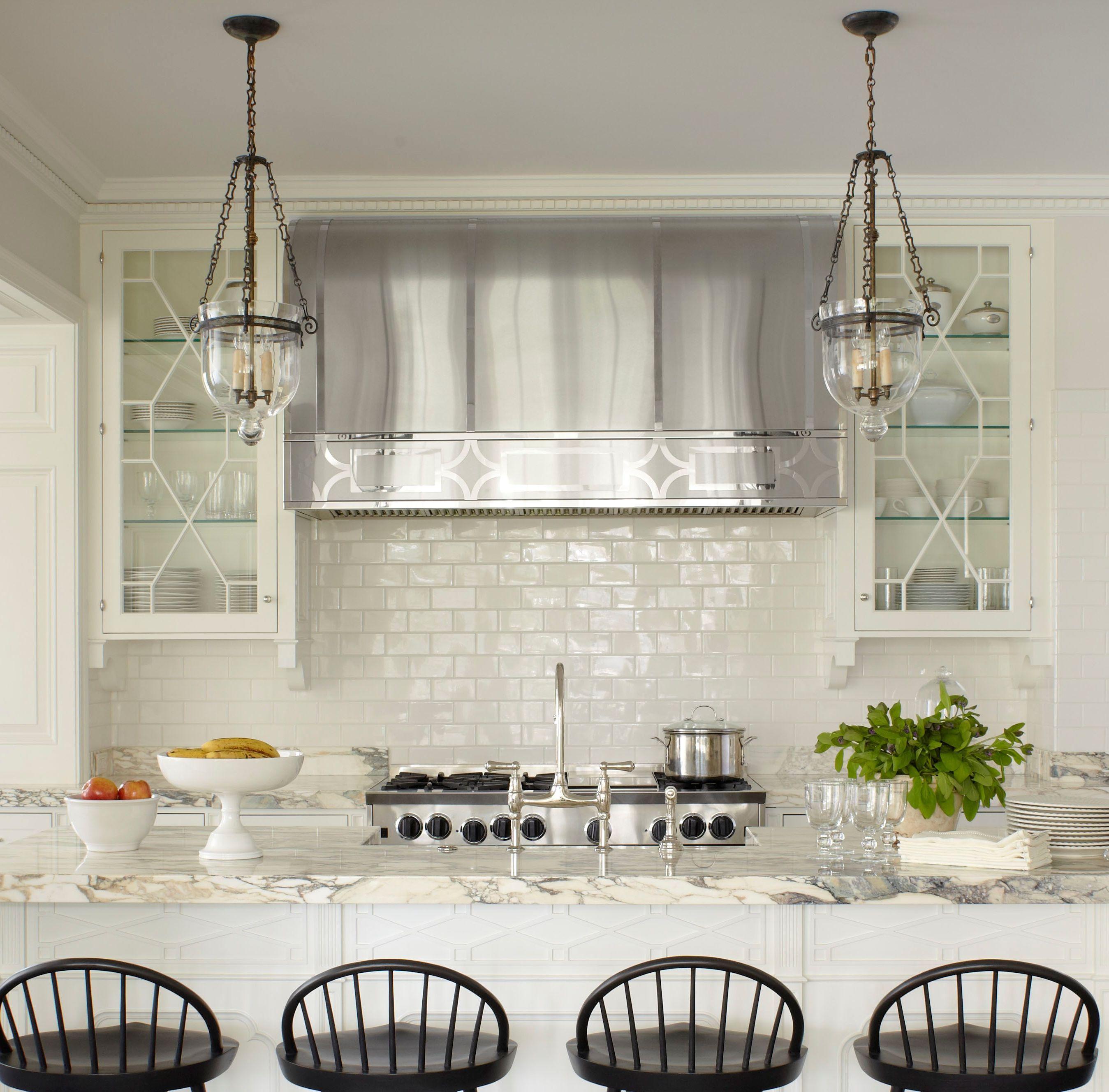 Best Kitchen Gallery: Kitchen Extravagant Kitchen Hood Designs For Beautiful Cooking of Metal Kitchen Hoods on rachelxblog.com