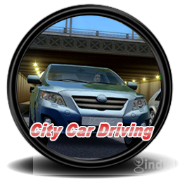 City Car Driving 1 5 6 4 Crack Activation Key For Mac Free