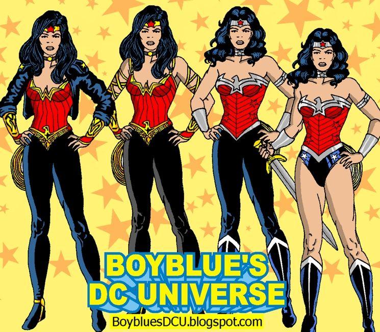 404 Not Found Wonder Woman Comic Wonder Woman Wonder