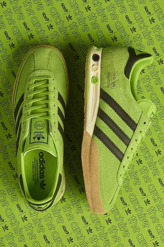 Originals 2019 SuperSneakers En Adidas Shoes Kegler SizeX 34RL5Aj