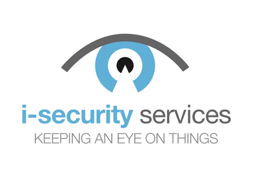 Web Security Logo Home Security Systems Home Security Systems Security Logo Web Security Home Security Systems