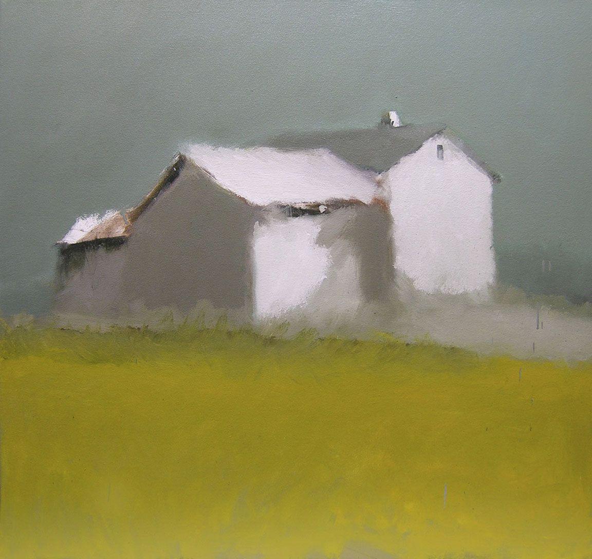 Summer Hill | Victor Mirabelli
