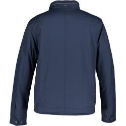 Photo of State of Art Jacke, Stretch, regular fit State of Art