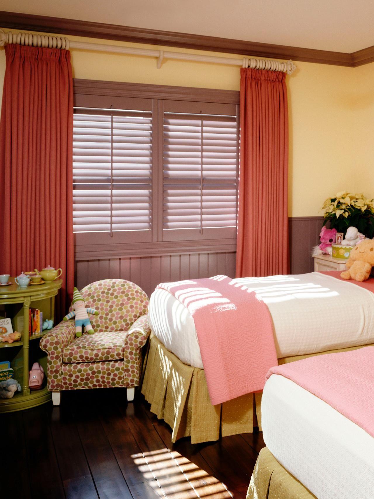 Lagerung Betten Für Kleine Räume  die Meisten SchlafzimmerStile
