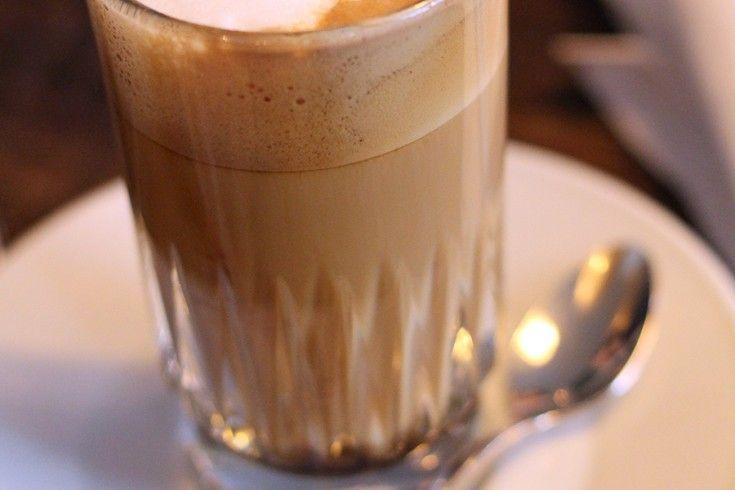 Italiaanse koffiegebruiken (waarom drinken ze cappuccino alleen 's ochtends?!) - Culy.nl