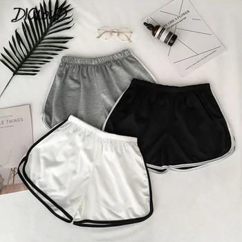 Label Venue Moda De Ropa Ropa De Moda Ropa Juvenil De Moda