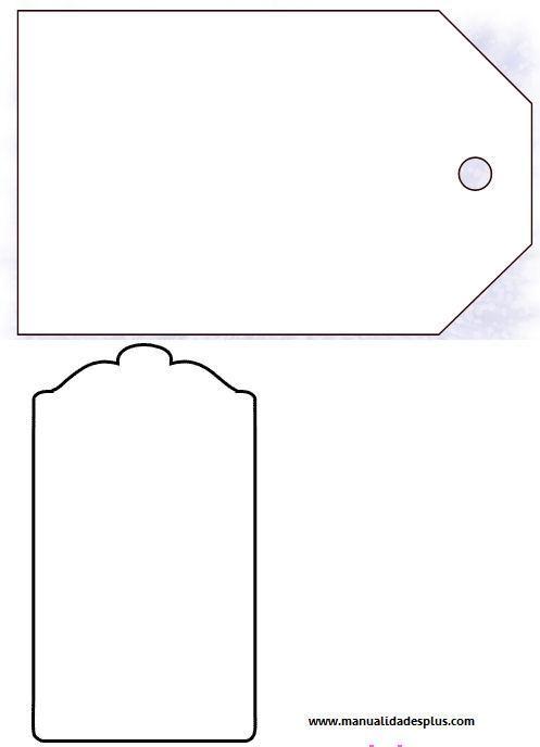 Resultado De Imagen De Etiquetas Hecho A Mano Para Imprimir Gratis Imprimir Sobres Plantillas Etiquetas Etiquetas Personalizadas Para Imprimir