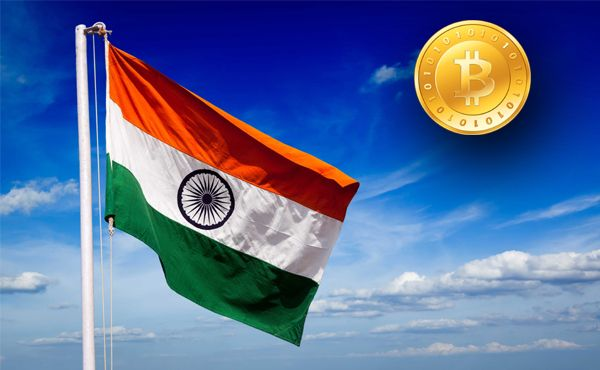 Indian Bitcoin Exchange Unocoin Blocks Logins Withdrawals Due To Security Concerns