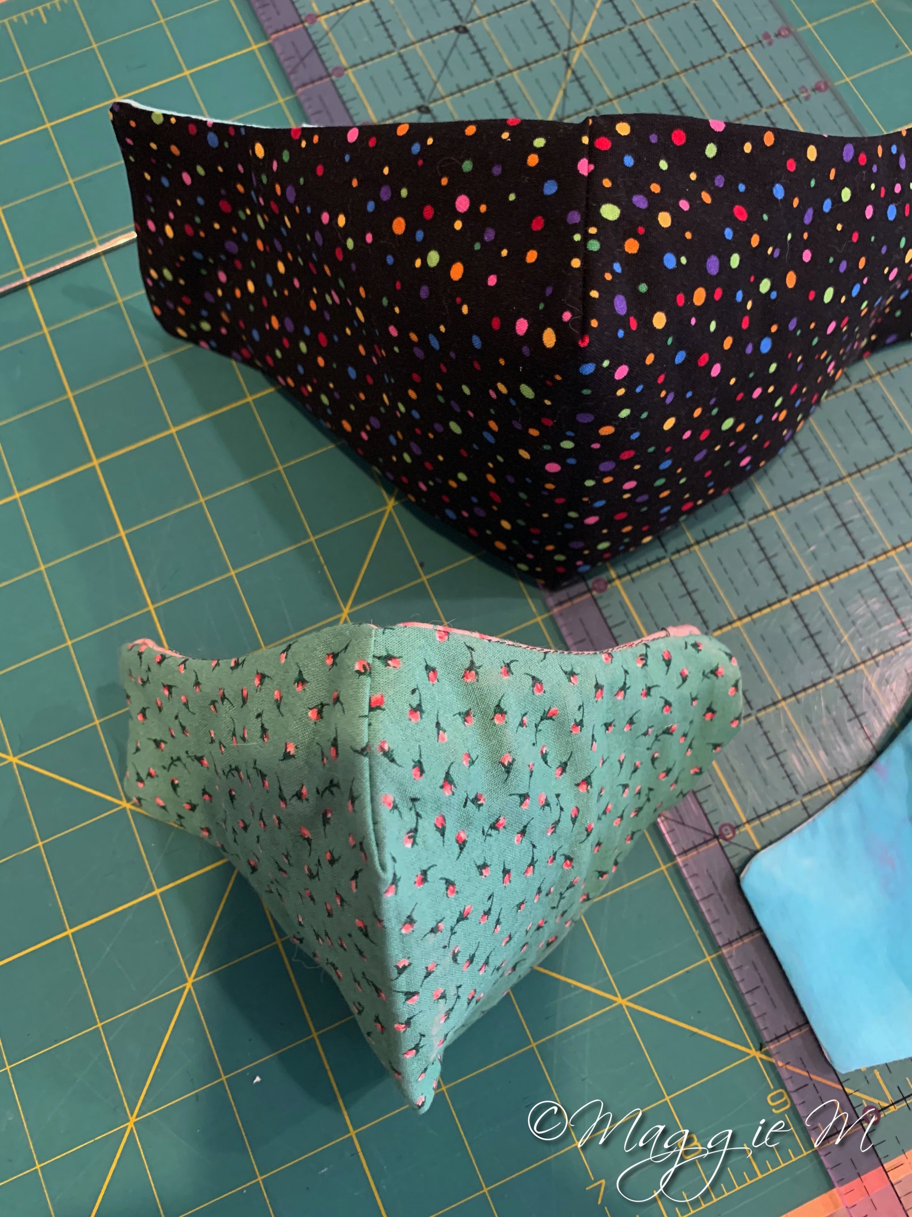Free patterns in Facebook group Premier+2 PC and Mac