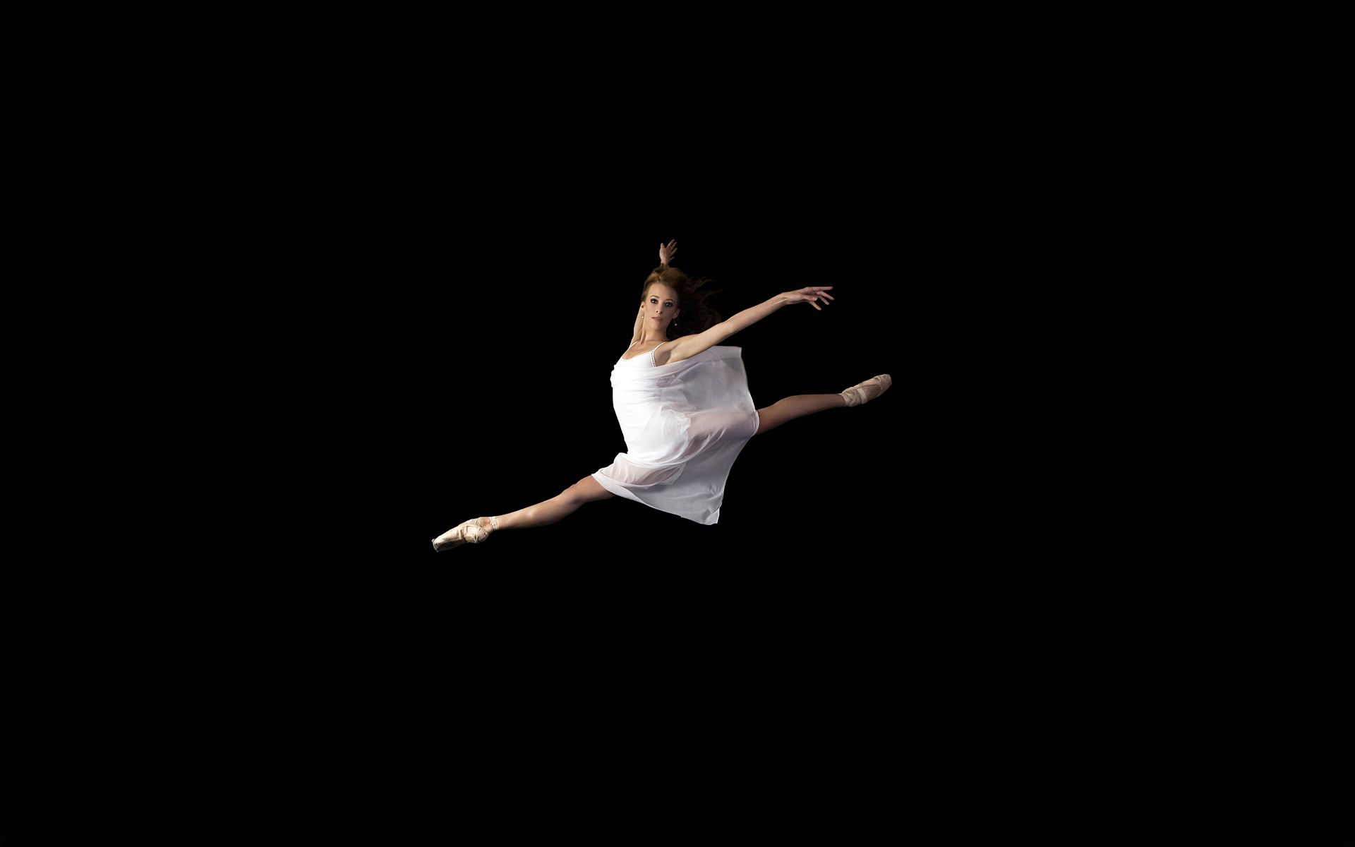Ballerina Wallpapersbackgroundspicturesphotoslaptop