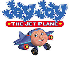3 Jay Jay The Jet Plane 3 Woah Their Faces Were Pretty Scary