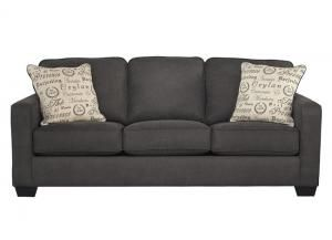 Find Stylish Discounted Living Room Furniture In Norcross, GA