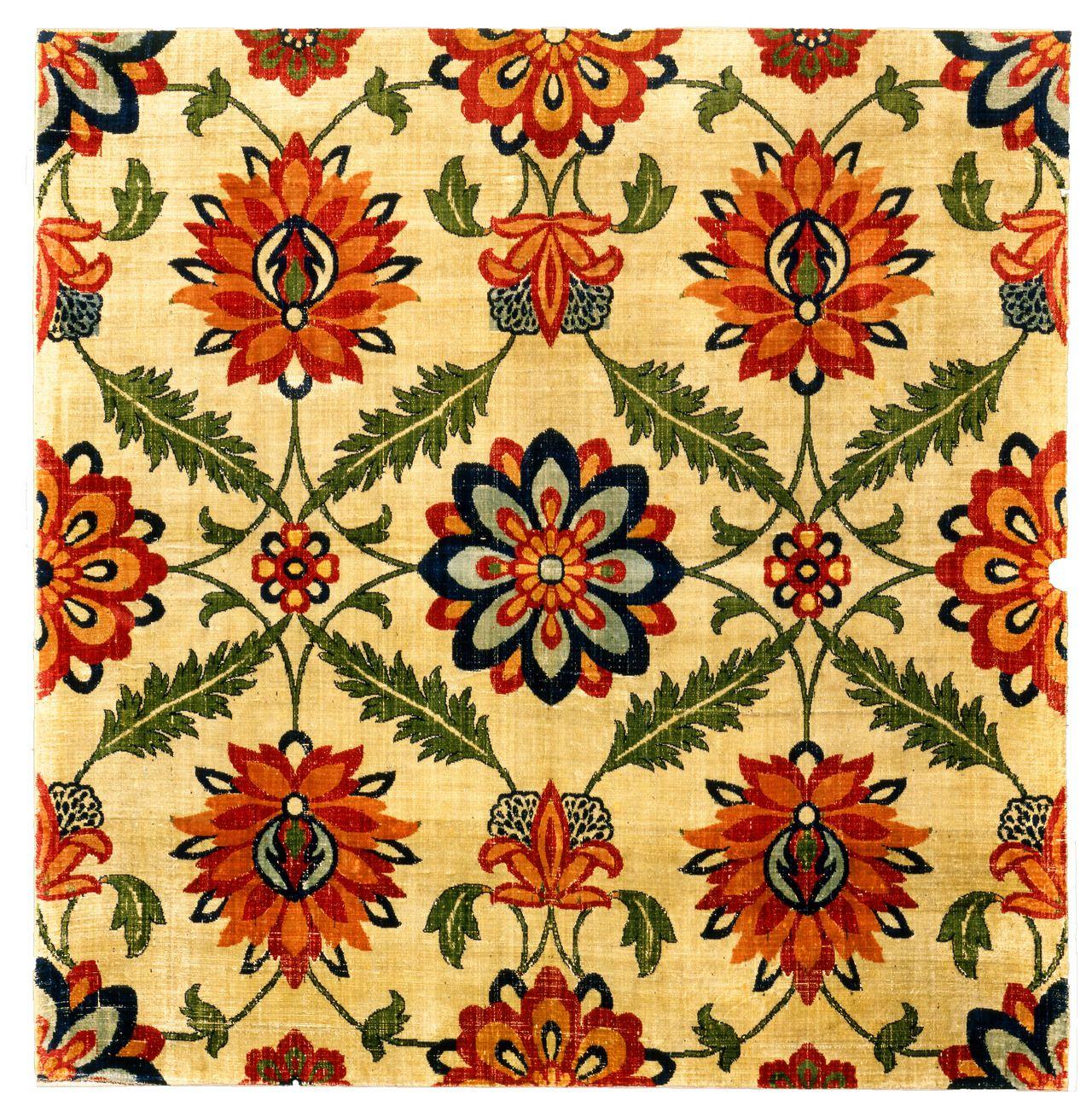 Sumertabletleri türk desenleri turkish patterns Çini