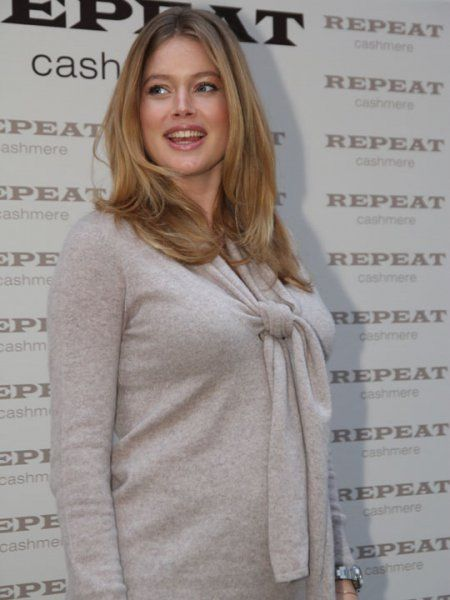 Maiskolben Schwangerschaft