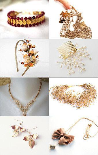 http://www.etsy.com/treasury/MTQzMzM2MTF8MjcyMTIyNTQ1NQ/the-most-beautiful-gifts-valentine?ref=af_shop_tre