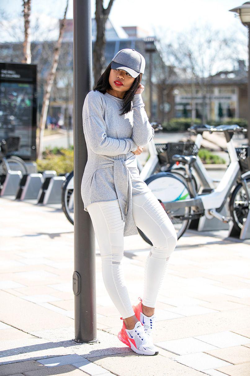 Get \u003e girls wearing nike air max- OFF