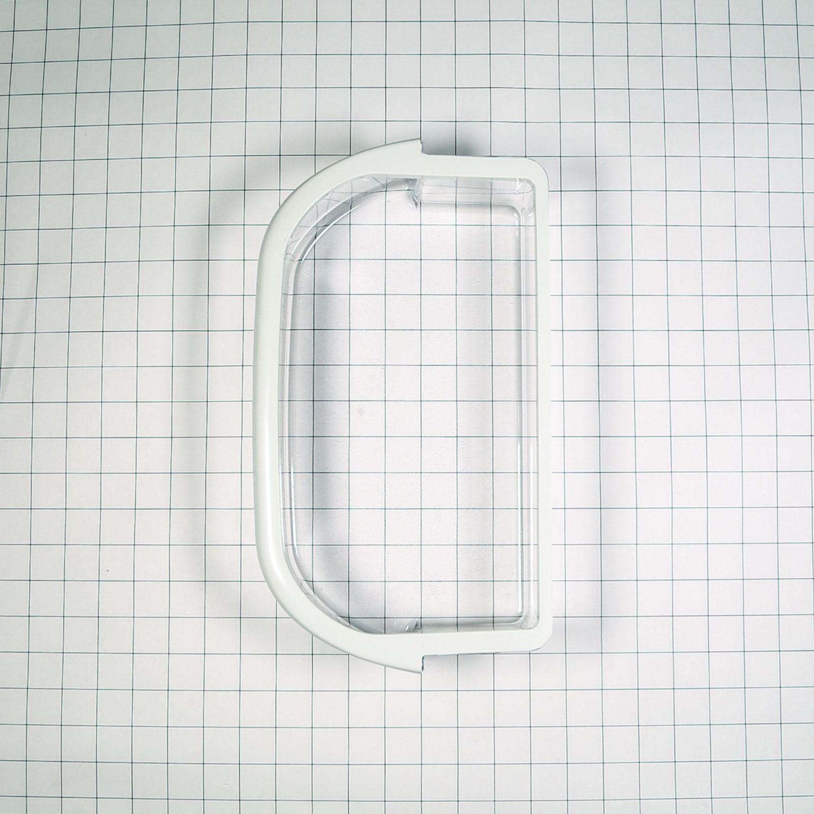 KITCHENAID REFRIGERATOR DOOR BIN PART # W10289496