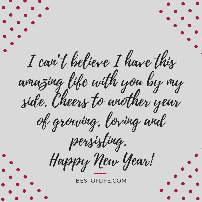 New Year S Eve Quotes Love Quotes For Couples The Best Of Life New Years Eve Quotes New Year Quotes For Couples Couples Quotes Love