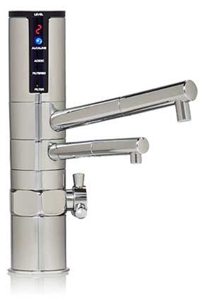 AlkaViva water purifier - ionizer, proper pH  $3,000.  Upgrading to the Biostone Plus to remineralize?  Do I have to upgrade Ultra Delta to get this?  GREAT water website:  http://www.waterbenefitshealth.com/