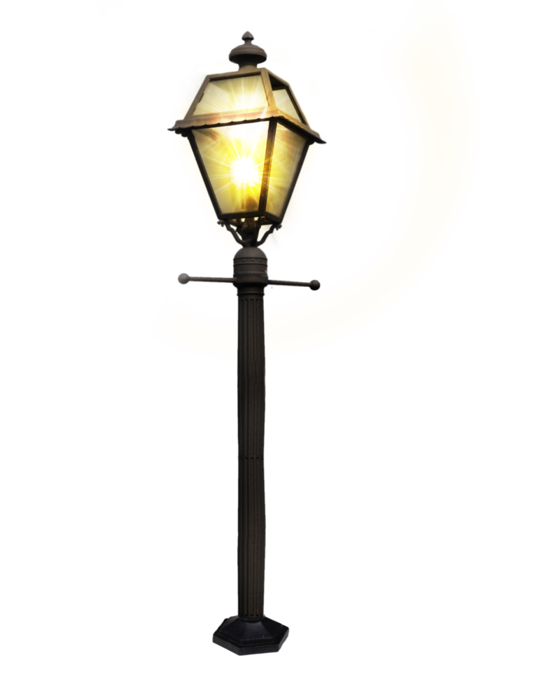 Street Lamp By Moonglowlilly On Deviantart Light Background Images Street Light Street Lamp