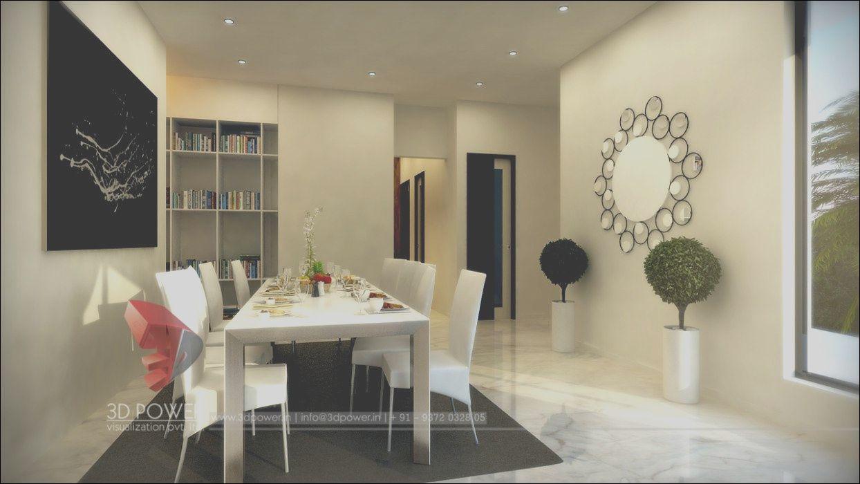 8 Impressive Small Apartment Interior Design Images Photography #contemporaryinteriordesign