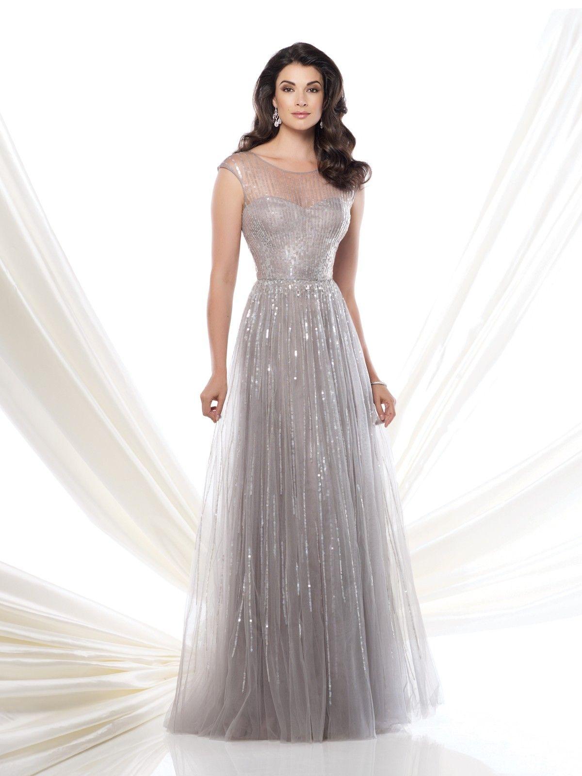 Mon Cheri 115962 249.99 Mon Cheri Plus size vestidos