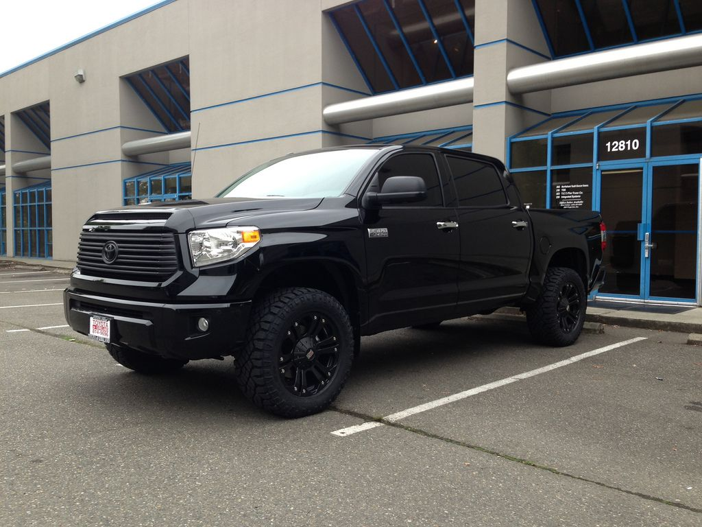 view motion first motor trend drive toyota front news in en tundra limited