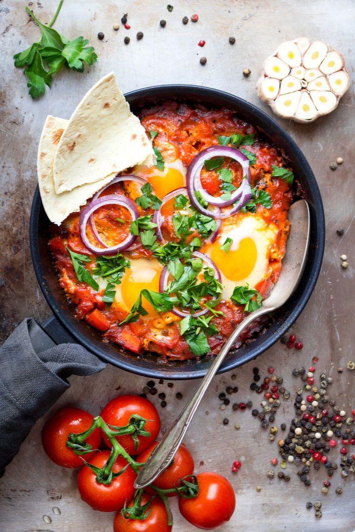 Tomaten Zum Abnehmen