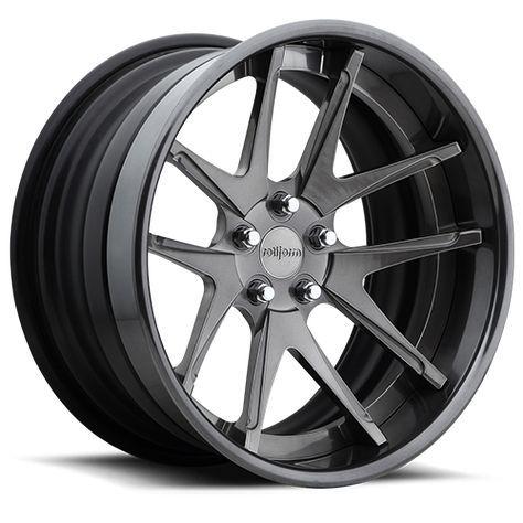 Rotiform Wheels Rotiform Wheels Wheel Rims Car Wheels Rims