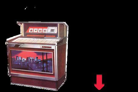 Ami Jukebox Manuals Literature Pdf Downloads Safe And Secure Jukebox Manual Ami