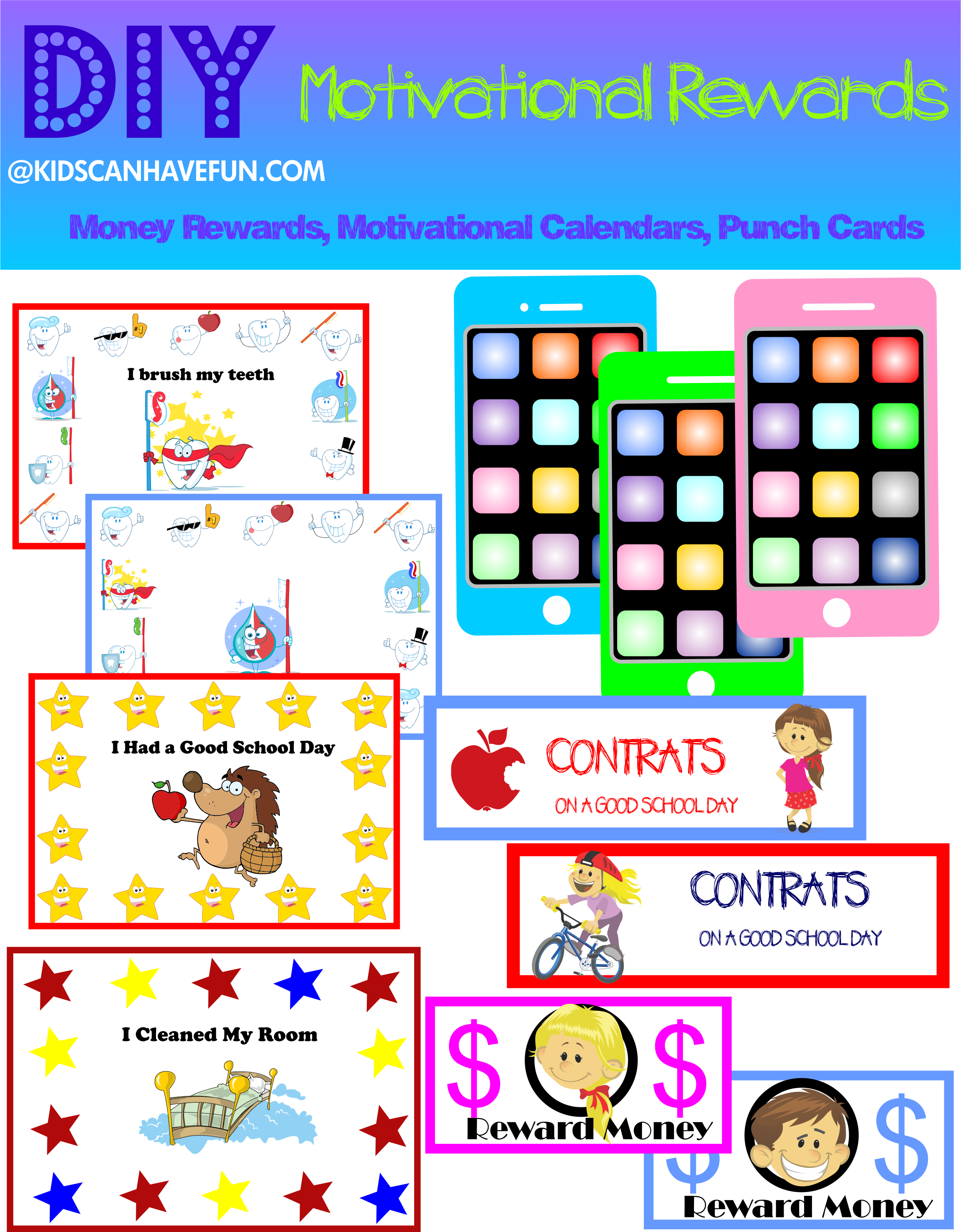 15 Worksheets All About Teeth Esl Worksheets Kids