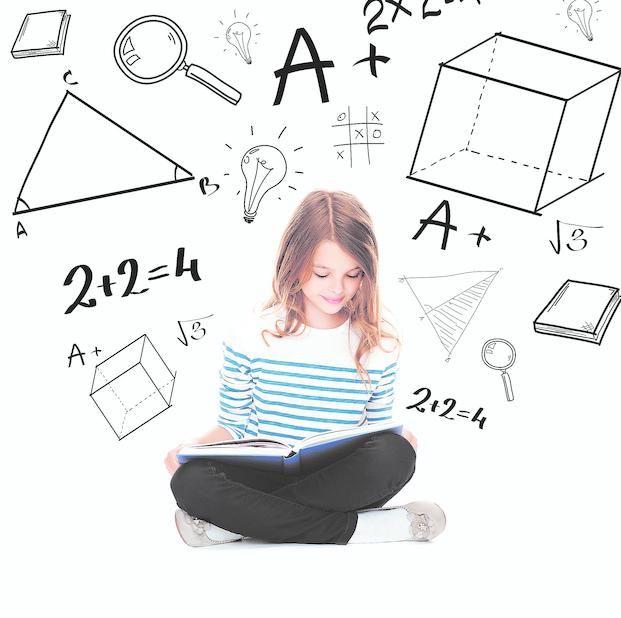 ¿Qué le gustará estudiar a mi hijo? Diario El Día - La Plata, Buenos Aires, Argentina