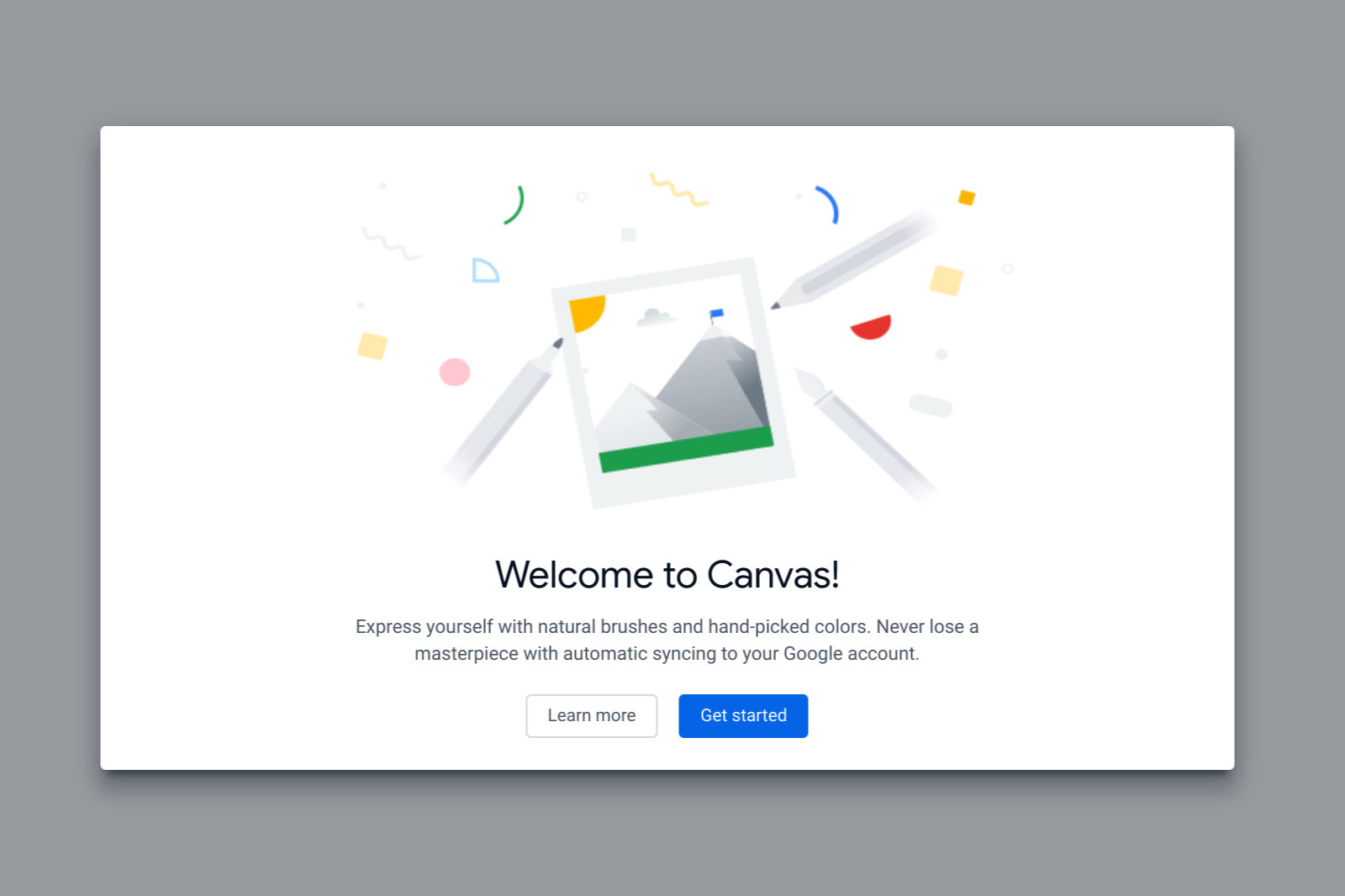 Chrome Canvas A Web App For Drawing On Your Chromebook