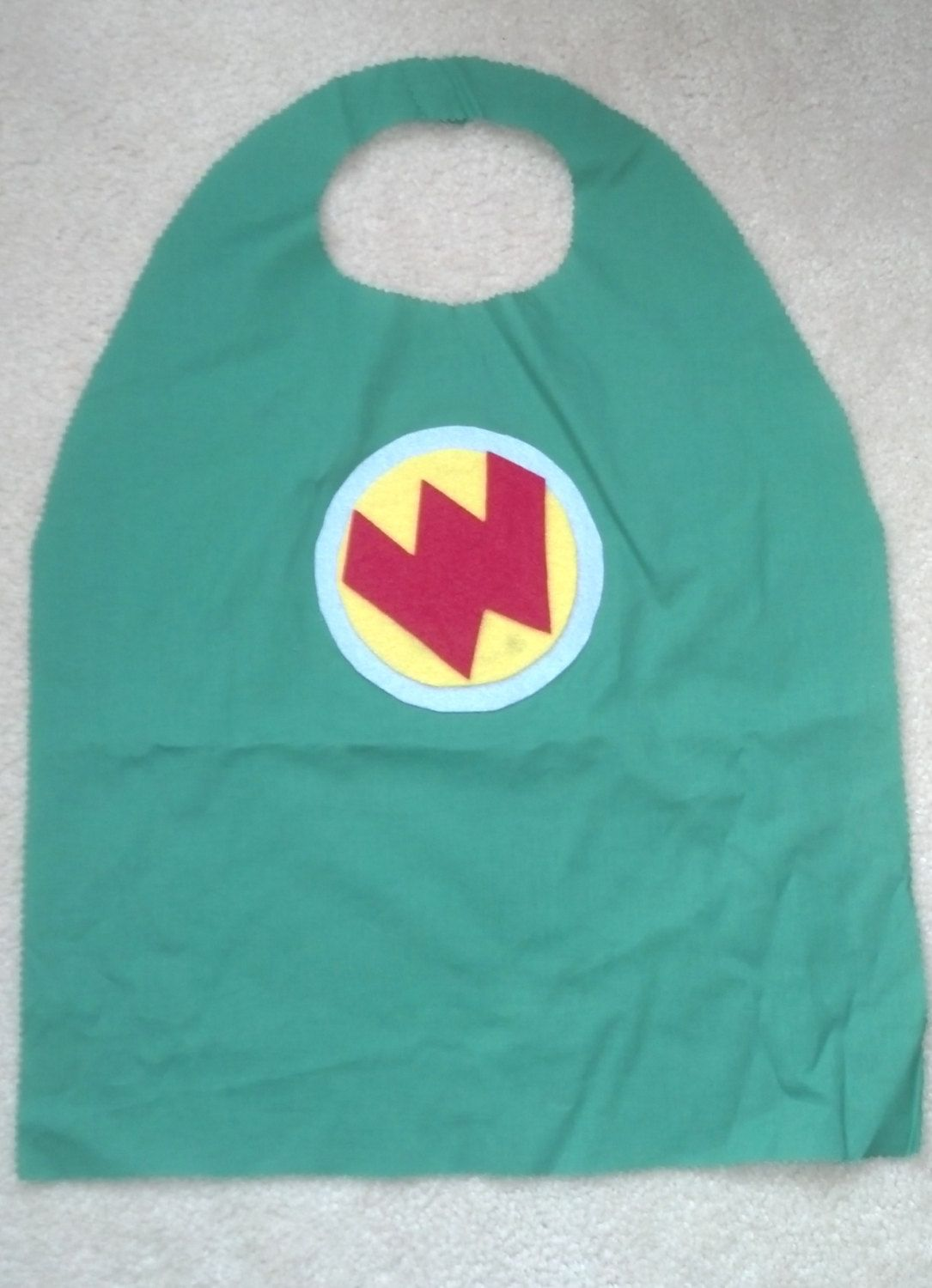 Toddler Wonder Pets Capes Great For Play Or Parties 7 00 Via Etsy Wonder Pets Animal Party Animal Theme