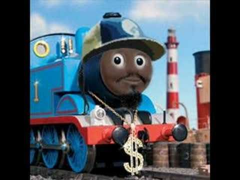 cc3b24112f72dfca17afedeef1692869 thomas the tank engine feat snoop dogg youtube dank m*mes and