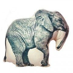 Areaware Fauna Elefant Medium