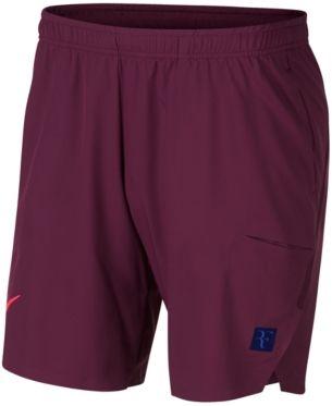 c25b3410c66f5 Nike Men s Court Ace Flex Roger Federer 9