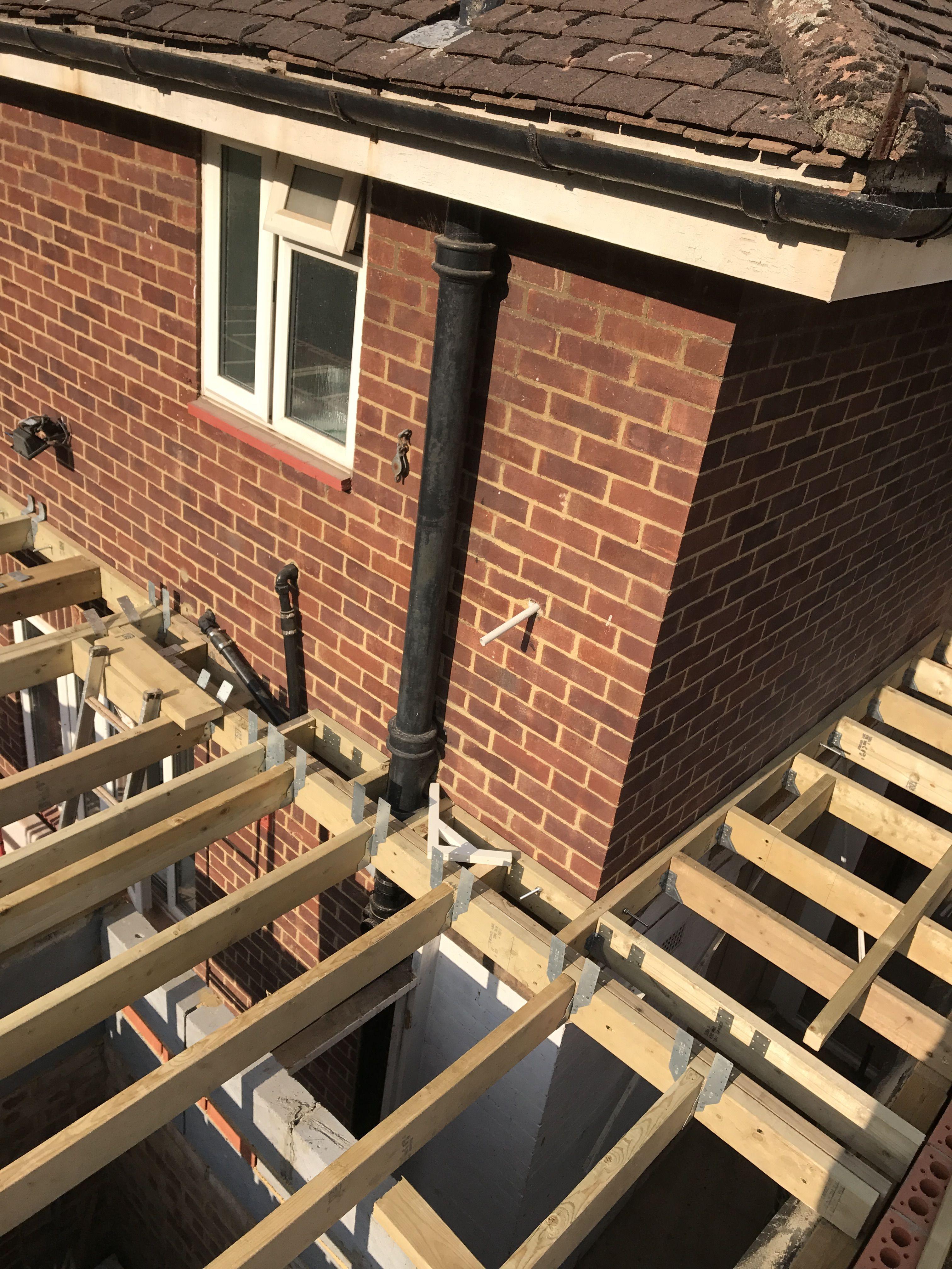 Best Fiberglass Structure Work Fibreglass Roof Flat Roof 400 x 300