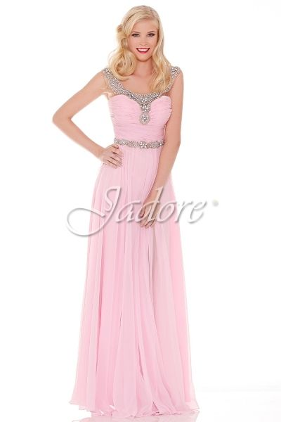 f9a557139746 Jadore J6 Collection - J6046 Woman Dresses, Prom Dresses, Glam And Glitter,  Prom