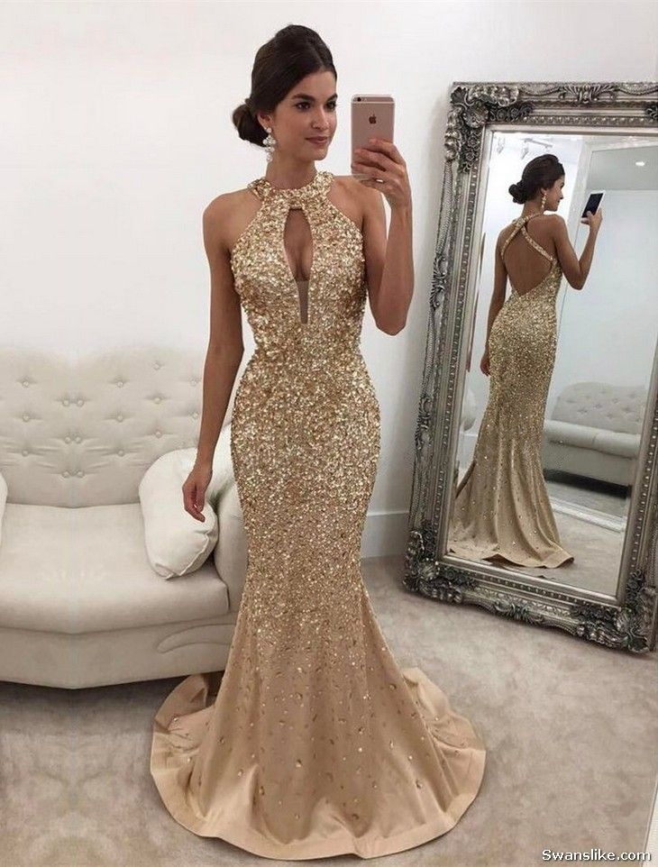 Love Prom Dresses 2018 Lace Evening Party Tail Night Wedding Guest Dress Women 41