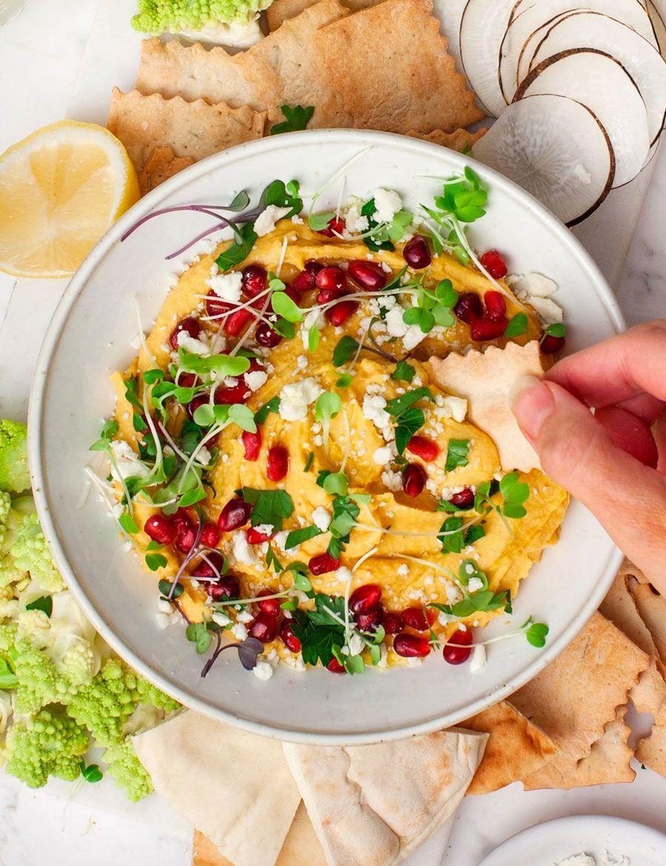 20 Best Appetizers for Thanksgiving        Die 20 besten Vorspeisen zum Erntedankfest   Das Everygi