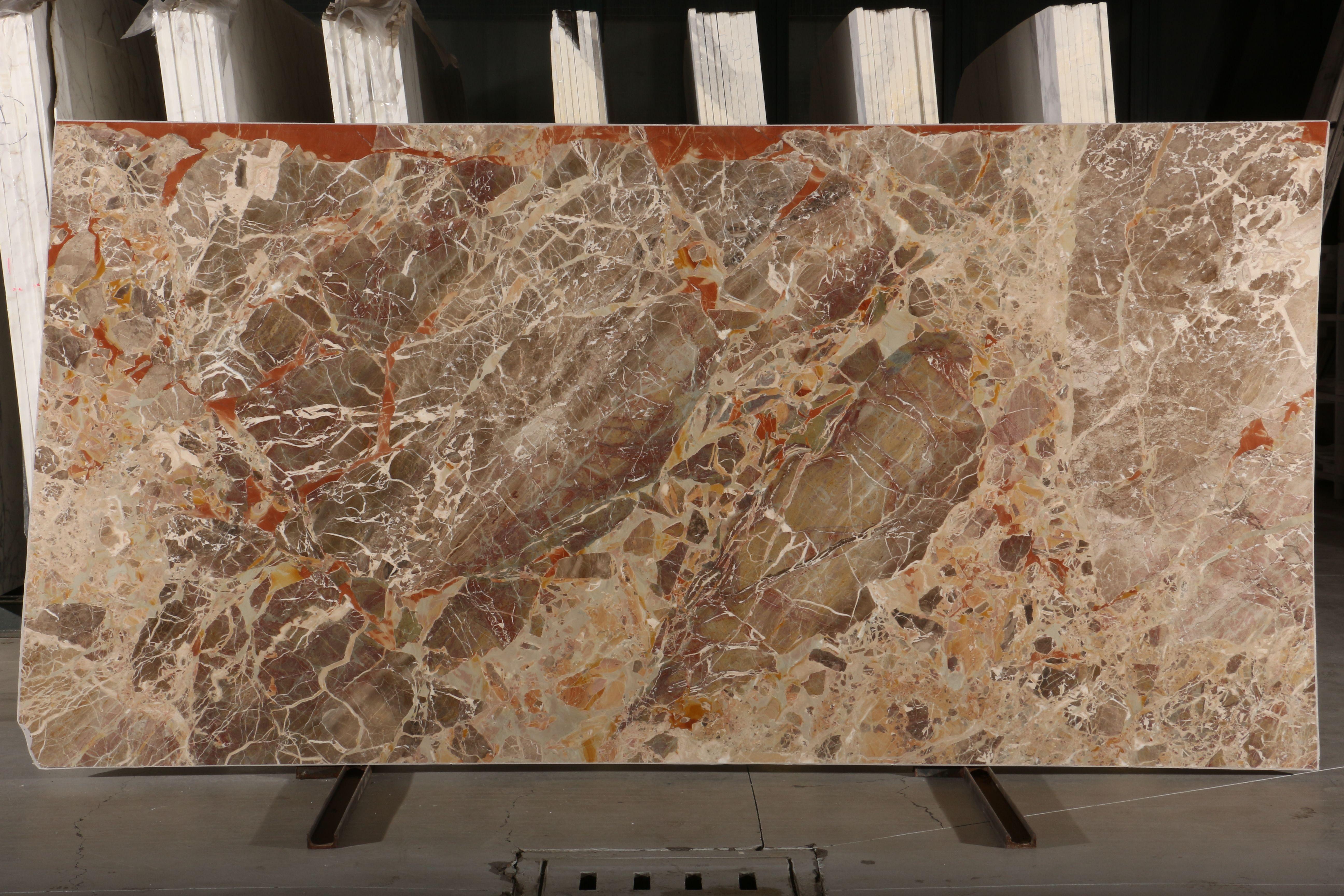 Davanzali In Marmo Botticino le migliori 24 immagini su lastre in pietra (stone slabs
