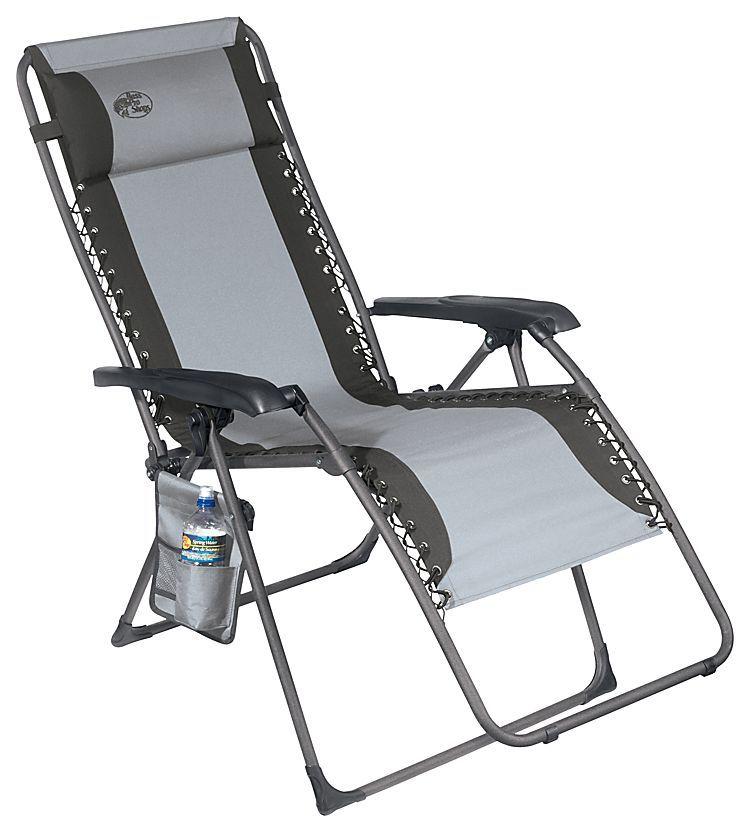 Bass Pro Shops® Zero Gravity Lounge Chair | Bass Pro Shops   Great Price