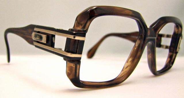 vintage glasses, retro glasses, shell glasses, cazal glasses, I Found Gallery, Etsy