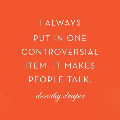 About dorothy draper  company is america  first and most acclaimed design firm since we have been creating designs for interiors furnishings also pin by allie mcneill on quotes pinterest interior rh