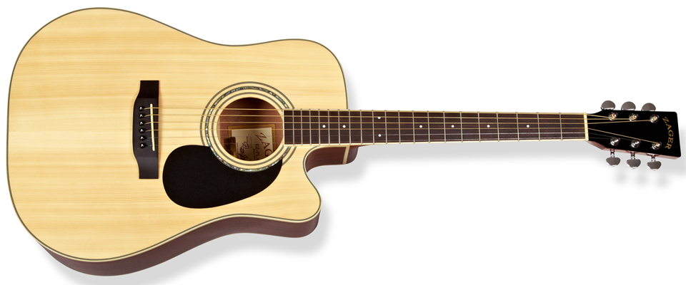 Best Electric Acoustic Guitars Guitars For Sale Zager Ez Play Guitars Acoustic Electric Guitar Guitars For Sale Guitar