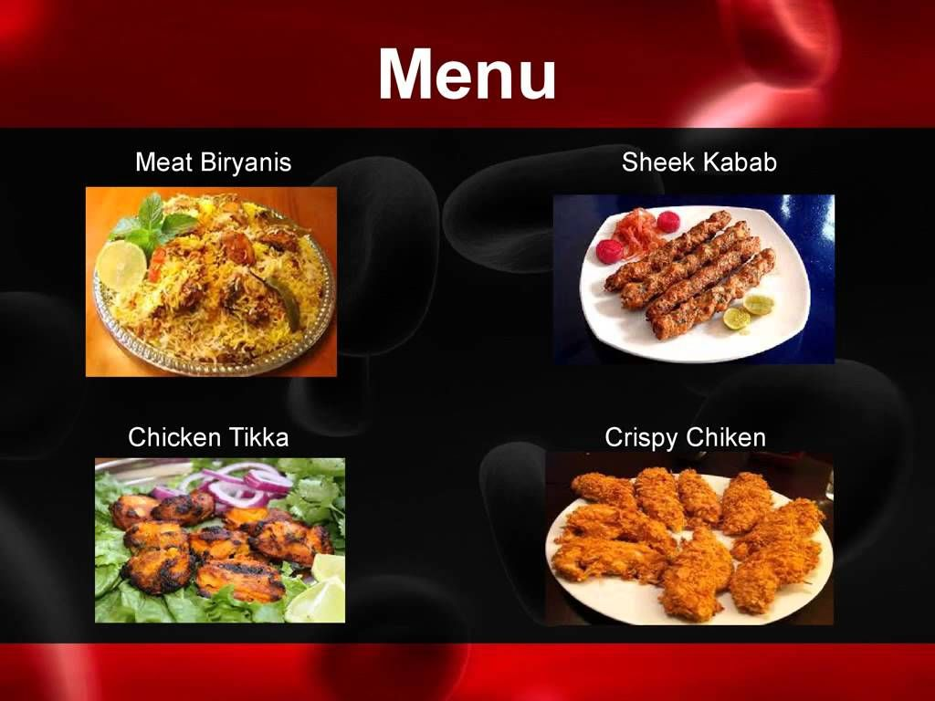 There are so many varieties of chicken, meats in debon shop. Debon is providing the healthy chicken food for you. We provides the best qualities food at affordable cost.