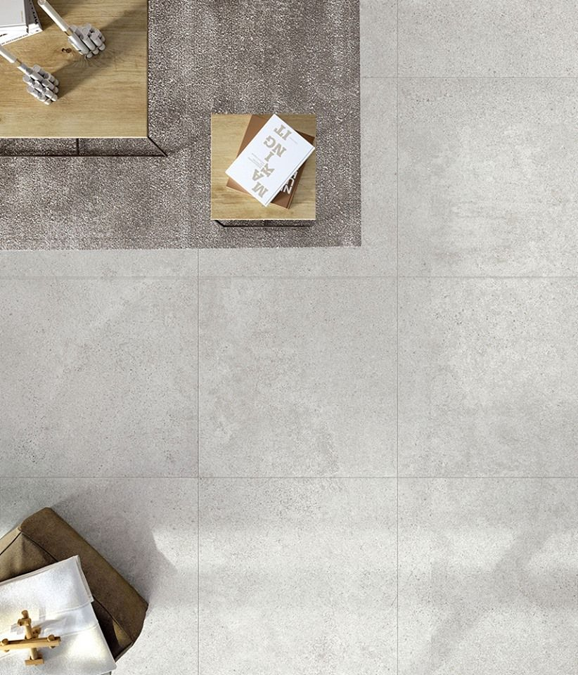 Authentic natural stone tiles sand grey is now available at buy sand finish porcelain floor tiles and save buy sand grey matt finish porcelain floor tile at sydneys lowest price at tfo dailygadgetfo Images