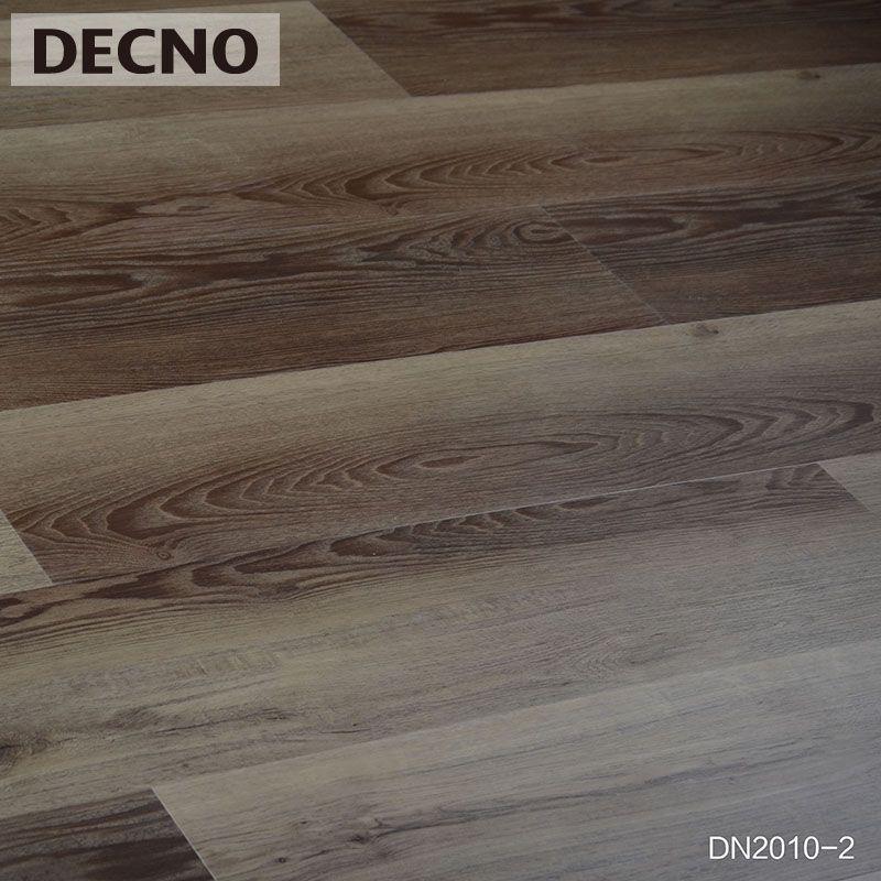 Republic Pure Spc Flooring Reviews, Unilin Laminate Flooring Reviews